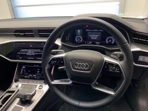 Audi A6 40TDI - Image 10
