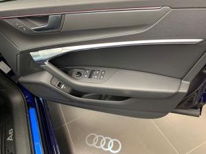 Audi A6 40TDI - Image 11