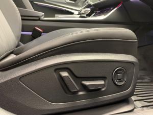 Audi A6 40TDI - Image 12