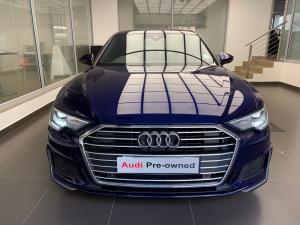 Audi A6 40TDI - Image 2