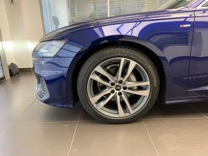 Audi A6 40TDI - Image 3