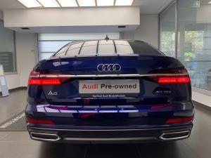 Audi A6 40TDI - Image 6
