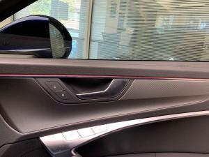 Audi A6 40TDI - Image 8