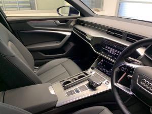Audi A6 40TDI - Image 9