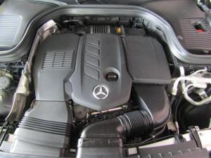 Mercedes-Benz GLC 300d 4MATIC - Image 18
