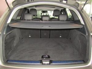 Mercedes-Benz GLC 300d 4MATIC - Image 19