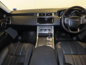 Land Rover Range Rover Sport 3.0 SDV6 SE - Image 10