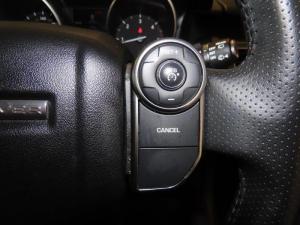 Land Rover Range Rover Sport 3.0 SDV6 SE - Image 13