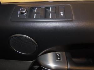Land Rover Range Rover Sport 3.0 SDV6 SE - Image 18
