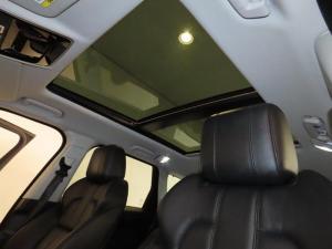 Land Rover Range Rover Sport 3.0 SDV6 SE - Image 19