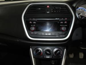Suzuki SX4 1.6 GL - Image 11