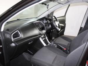Suzuki SX4 1.6 GL - Image 18