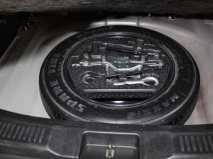 Suzuki SX4 1.6 GL - Image 9