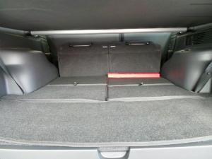 Mitsubishi Pajero Sport 2.4DI-D 4x4 - Image 7