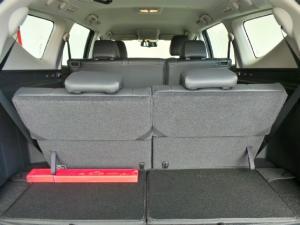 Mitsubishi Pajero Sport 2.4DI-D 4x4 - Image 8