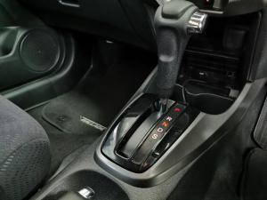Honda Ballade 1.5 Elegance automatic - Image 10