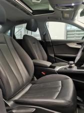 Audi A4 35TFSI - Image 11