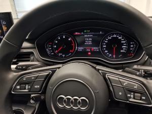 Audi A4 35TFSI - Image 12