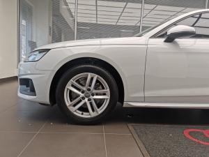 Audi A4 35TFSI - Image 3