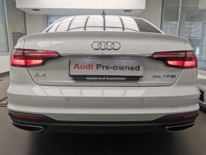 Audi A4 35TFSI - Image 6