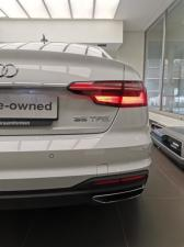 Audi A4 35TFSI - Image 7