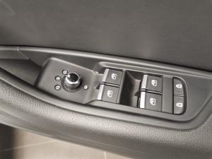 Audi A4 35TFSI - Image 9