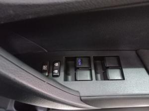 Toyota Corolla Quest 1.8 - Image 22