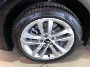 Audi A3 sedan 35TFSI - Image 6