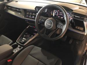 Audi A3 sedan 35TFSI - Image 7