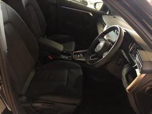 Audi A3 sedan 35TFSI - Image 8