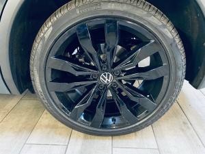 Volkswagen Tiguan 1.4TSI 110kW R-Line - Image 9