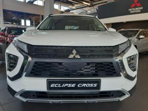 Mitsubishi Eclipse Cross 2.0 GLS - Image 1