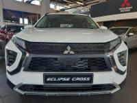 Mitsubishi Eclipse Cross 2.0 GLS