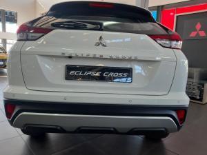 Mitsubishi Eclipse Cross 2.0 GLS - Image 6