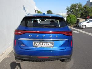 Haval H6 2.0T Luxury - Image 4