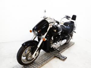 Suzuki VZR 1800 - Image 3