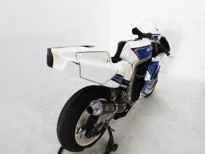 Suzuki GSX R750 L.m.n - Image 2