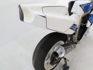 Suzuki GSX R750 L.m.n - Image 3