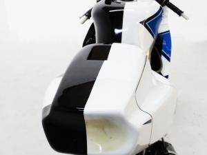 Suzuki GSX R750 L.m.n - Image 4