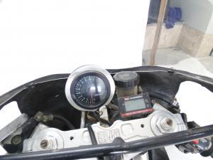 Suzuki GSX R750 L.m.n - Image 5