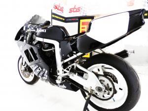 Suzuki GSX R750 L.m.n - Image 6