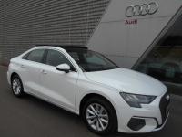 Audi A3 1.4TFSI TIP