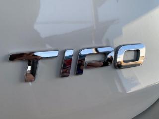 Fiat Tipo 1.4 Life 5-Door