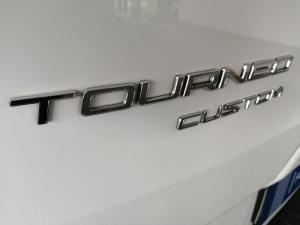 Ford Tourneo Custom 2.0TDCi Trend automatic - Image 10