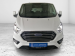 Ford Tourneo Custom 2.0TDCi Trend automatic - Thumbnail 2