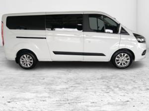 Ford Tourneo Custom 2.0TDCi Trend automatic - Image 3