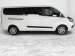Ford Tourneo Custom 2.0TDCi Trend automatic - Thumbnail 3