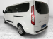 Ford Tourneo Custom 2.0TDCi Trend automatic - Thumbnail 4