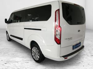 Ford Tourneo Custom 2.0TDCi Trend automatic - Image 4