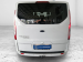Ford Tourneo Custom 2.0TDCi Trend automatic - Thumbnail 5
